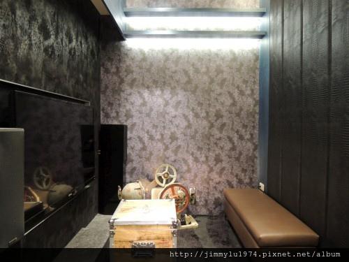 [竹北縣三] 潤隆建設「迎國賓大悅」(大樓) 2013-10-15 061.jpg