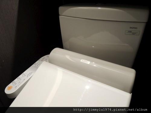 [竹北縣三] 潤隆建設「迎國賓大悅」(大樓) 2013-10-15 065.jpg