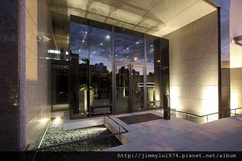 [竹北高鐵] 新業建設「新業APlus」(新業A+)(大樓) 2013-10-17 011