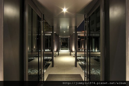 [竹北高鐵] 新業建設「新業APlus」(新業A+)(大樓) 2013-10-17 014