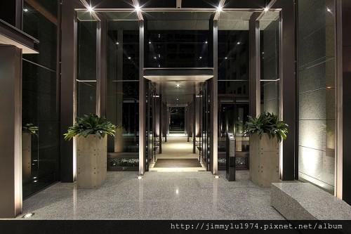 [竹北高鐵] 新業建設「新業APlus」(新業A+)(大樓) 2013-10-17 013