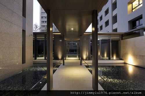 [竹北高鐵] 新業建設「新業APlus」(新業A+)(大樓) 2013-10-17 015