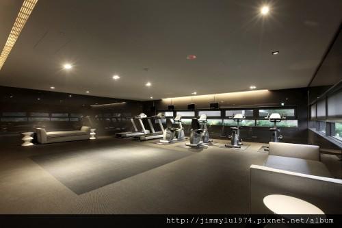 [竹北高鐵] 新業建設「新業APlus」(新業A+)(大樓) 2013-10-17 031