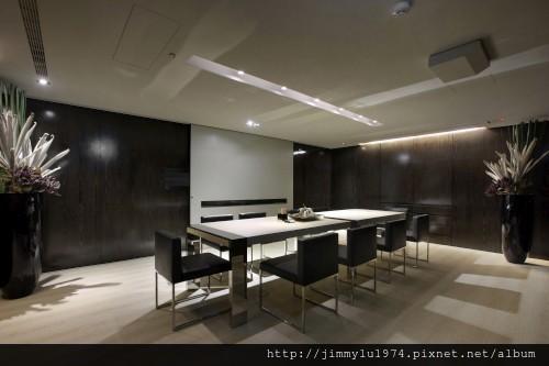 [竹北高鐵] 新業建設「新業APlus」(新業A+)(大樓) 2013-10-17 033