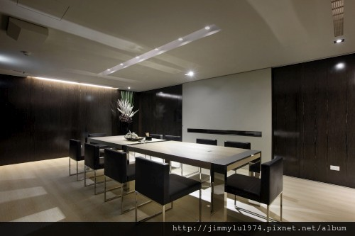 [竹北高鐵] 新業建設「新業APlus」(新業A+)(大樓) 2013-10-17 034