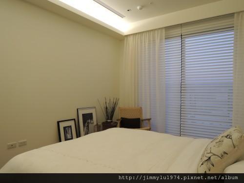 [竹北高鐵] 寬隆建設「寬隆敦和大廈」(大樓) 2013-10-17 033