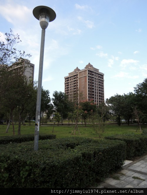 [竹北高鐵] 寬隆建設「寬隆敦和大廈」(大樓) 2013-10-18 003