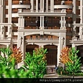 [竹北科二] 鴻築建設「賦格律」(大樓) 2013-10-18 003.jpg