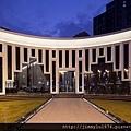 [竹北科二] 鴻築建設「賦格律」(大樓) 2013-10-18 005.jpg