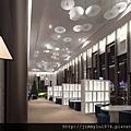 [竹北科二] 鴻築建設「賦格律」(大樓) 2013-10-18 014.jpg