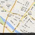 [竹北縣三] 椰寶建設「椰林IS」(大樓案) 2013-10-18 002