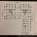 [竹北縣三] 椰寶建設「椰林IS」(大樓) 2013-10-22 001