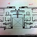 [竹北縣三] 椰寶建設「椰林IS」(大樓) 2013-10-22 003