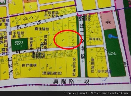 [市場情報] 遠雄買地-台科段 2013-10-24 001.jpg