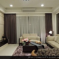 [新竹北門] 春福建設「春福君邸」實品屋B棟3F(大樓) 2013-11-05 004