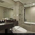 [新竹北門] 春福建設「春福君邸」實品屋B棟3F(大樓) 2013-11-05 022