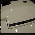 [新竹北門] 春福建設「春福君邸」實品屋B棟3F(大樓) 2013-11-05 025