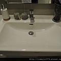 [新竹北門] 春福建設「春福君邸」實品屋B棟3F(大樓) 2013-11-05 036