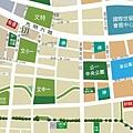[竹北高鐵] 大城建設「大城有德」(大樓) 2013-11-19 004