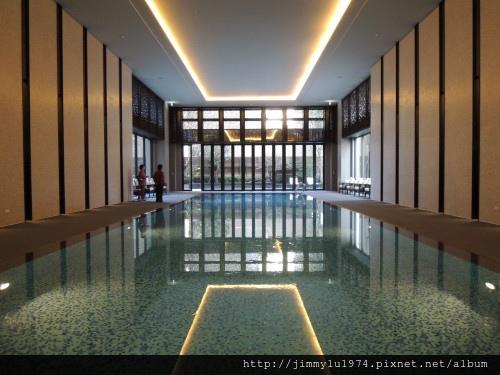 [竹北水岸] 瑞騰建設「青川之上」(大樓)落成啟用典禮 2013-11-23 027
