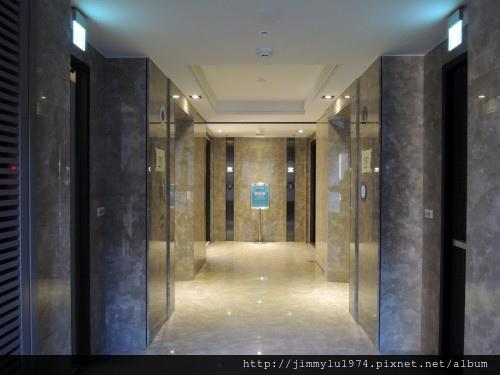 [竹北水岸] 瑞騰建設「青川之上」(大樓)落成啟用典禮 2013-11-23 044