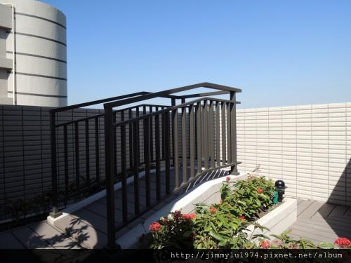 [竹北水岸] 瑞騰建設「青川之上」(大樓)落成啟用典禮 2013-11-23 051