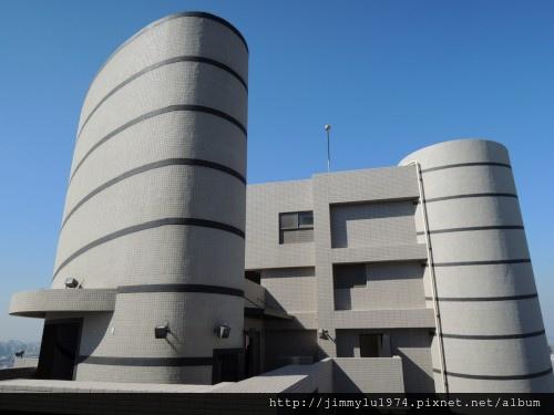 [竹北水岸] 瑞騰建設「青川之上」(大樓)落成啟用典禮 2013-11-23 052