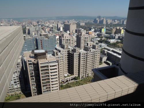 [竹北水岸] 瑞騰建設「青川之上」(大樓)落成啟用典禮 2013-11-23 054