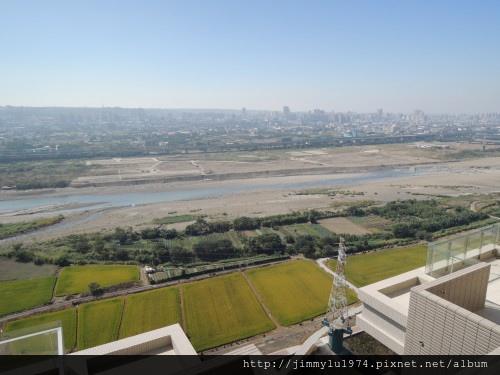 [竹北水岸] 瑞騰建設「青川之上」(大樓)落成啟用典禮 2013-11-23 055