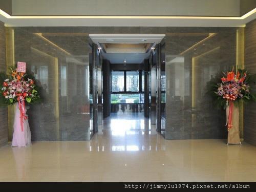 [竹北水岸] 瑞騰建設「青川之上」(大樓)落成啟用典禮 2013-11-23 057
