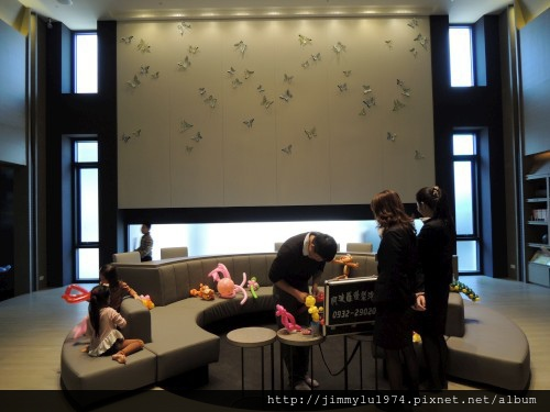 [竹北水岸] 瑞騰建設「青川之上」(大樓)落成啟用典禮 2013-11-23 059