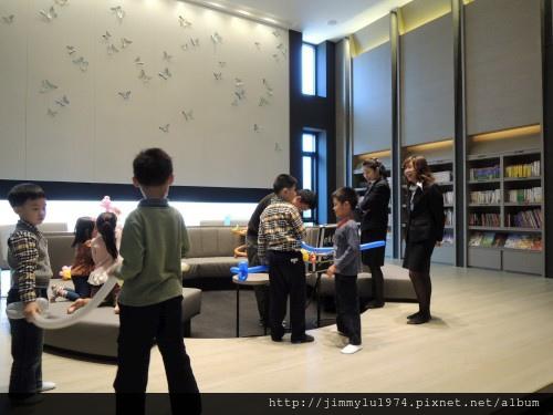 [竹北水岸] 瑞騰建設「青川之上」(大樓)落成啟用典禮 2013-11-23 060