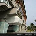[新竹千甲] 金鋐建設「金鋐微美」(大樓)基地周遭環境 2013-11-25 006