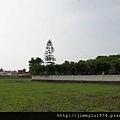 [新竹千甲] 金鋐建設「金鋐微美」(大樓)基地周遭環境 2013-11-25 004