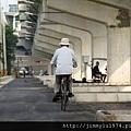 [新竹千甲] 金鋐建設「金鋐微美」(大樓)基地周遭環境 2013-11-25 005
