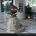 [新竹千甲] 金鋐建設「金鋐微美」(大樓)基地周遭環境 2013-11-25 012.jpg