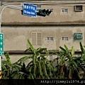 [新竹千甲] 金鋐建設「金鋐微美」(大樓)基地周遭環境 2013-11-25 017.jpg