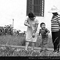 [新竹千甲] 金鋐建設「金鋐微美」(大樓)基地周遭環境 2013-11-25 026.jpg