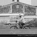 [新竹千甲] 金鋐建設「金鋐微美」(大樓)基地周遭環境 2013-11-25 035.jpg