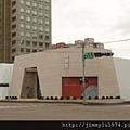[新竹千甲] 金鋐建設「金鋐微美」(大樓)接待中心 2013-11-25 001.jpg