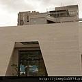 [新竹千甲] 金鋐建設「金鋐微美」(大樓)接待中心 2013-11-25 002.jpg