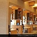 [新竹千甲] 金鋐建設「金鋐微美」(大樓)接待中心 2013-11-25 009.jpg