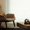[新竹千甲] 金鋐建設「金鋐微美」(大樓)樣品屋48坪參考裝潢 2013-11-25 009.jpg