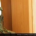 [新竹千甲] 金鋐建設「金鋐微美」(大樓)樣品屋48坪參考裝潢 2013-11-25 013.jpg