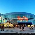 [新竹巨城] 正群建設「天青硯」(大樓) 2013-11-29 004 巨城購物中心