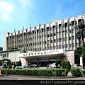 [新竹巨城] 正群建設「天青硯」(大樓) 2013-11-29 014 台大醫院新竹分院