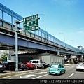 [新竹巨城] 正群建設「天青硯」(大樓) 2013-11-29 012 武陵高架