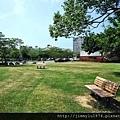 [新竹巨城] 正群建設「天青硯」(大樓) 2013-11-29 017 東大公園