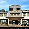 [新竹巨城] 正群建設「天青硯」(大樓) 2013-11-29 021 北門國小
