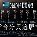 [竹北縣一] 冠軍開發靜音分貝適居宅 2013-11-26.jpg